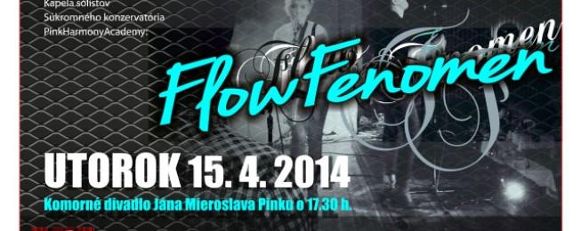FlowFenomen