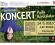 Absolventský koncert P. Korduliaka