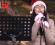 Vianočná dedina už aj vo Zvolene