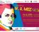 Koncert pre W. A. Mozarta