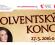 Absolventský koncert P. Debnárovej, M. Jánošíka a M. Kurekovej