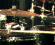 PRACOVNÁ PONUKA – učiteľ hry na bicích nástrojoch