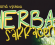 Herba Sarracenia