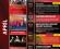Program predstavení, koncertov a podujatí na apríl 2017