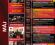 Program predstavení, koncertov a podujatí na máj 2017
