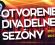 Otvorenie divadelnej sezóny 2017/2018