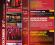 Program predstavení a podujatí na december 2017