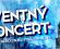 Adventný koncert speváckeho zboru PinkHarmony