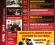 Program predstavení a podujatí na apríl 2018