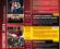 Program podujatí a koncertov na október 2018
