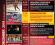 Program predstavení a podujatí na december 2018