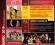 Program podujatí a koncertov na marec 2019