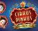 Cirkus Pinkus