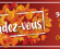 Jesenné rendez-vous