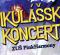 Mikulášsky koncert