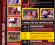 Program podujatí KDJMP na február 2020