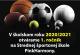 Stredná športová škola PinkHarmony