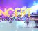 Koncert klasickej hudby