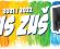 Zápis na ZUŠ 2021/2022
